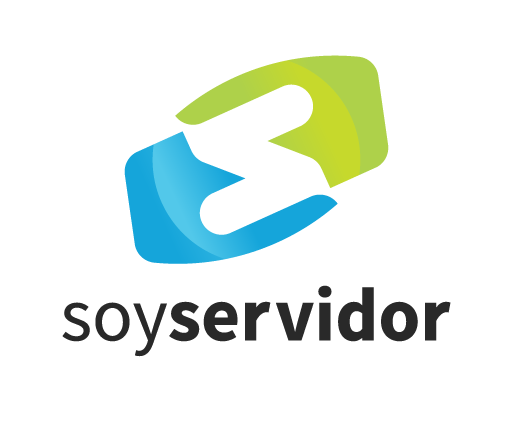 SoyServidor - Agencia de Marketing Digital