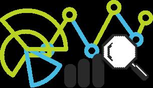 Analítica y Métrica web