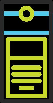SoyServidor - Agencia de Marketing Digital Desarrollo de sitios web